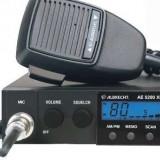 Statie radio Albrecht CB AE 5290XL Cod 12590