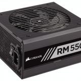 Sursa Corsair RMx Series - RM550x, 550W, PFC activ, 80+ Gold