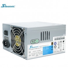 Sursa Seasonic 350W SS-350ES - Sursa PC