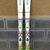 Ski schi carve Dynastar Active 158cm - Skiuri