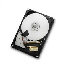Hard disk Hitachi Ultrastar He6, 6TB, 7200 RPM, SAS 6GB/s