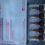 Cerebrolysin 215, 2 mg/ml