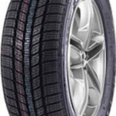 Anvelopa AUTOGRIP S110 MS 3PMSF, 185/60 R15, 84T, C, E, )) 71 - Anvelope iarna