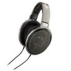 Casti Sennheiser HD 650, negru - Casti DJ