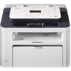 Fax Canon i-SENSYS L150, laser A4, ADF
