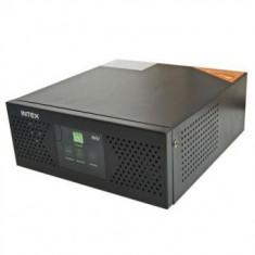 Intex CENTRALE TERMICE, 12V, 400W, SINUS PUR, INTEX - UPS