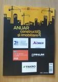 Constructii si imobiliare Anuar 2017 - supliment Ziarul Financiar