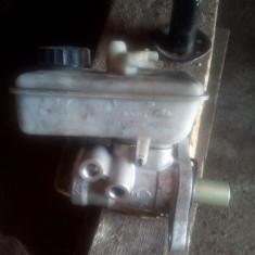 Pompa servofrana renault laguna II - Pompa servofrana auto, LAGUNA II (BG0/1_) - [2001 - 2007]