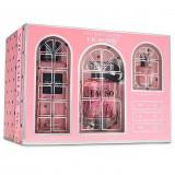 Cutie Cadou VICTORIA'S SECRET - Parfum, Gel, Crema Dama, Femei - 100% AUTENTIC