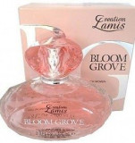 Parfum Creation Lamis Bloom Grove 100ml edp, Apa de parfum, 100 ml