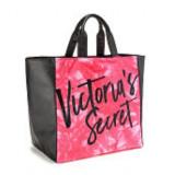 Victoria's Secret geanta de plaja, Geanta de umar, Supradimensionata, Victoria S Secret