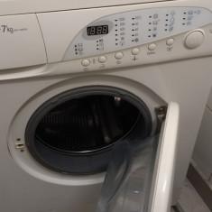 Mașină de spălat LG 7kg - Masina de spalat rufe