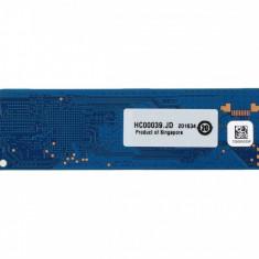 MICRON HDSSD CT525MX300SSD4, M.2. 2280, 525 GB, Crucial MX300 Box