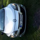 Renault Megane 3, An Fabricatie: 2011, Motorina/Diesel, 190000 km, 1500 cmc