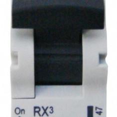Siguranta bipolara Legrand 10A - Tablou electric si siguranta