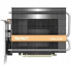 Placa video Palit NE5105T018G1H, VGA Palit GTX1050Ti, 4GB, KalmX - Placa video PC