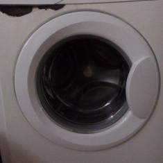 Masina de spalat - Masina de spalat rufe Indesit