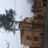 Vila p+1 plus spatiu comercial - Casa de vanzare, 165 mp, Numar camere: 4, Suprafata teren: 110