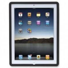 Manhattan Husa iPad Slip-Fit Sleeve