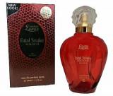 Parfum Creation Lamis Fatal Snacke Magical  100ml edp, Apa de parfum, 100 ml