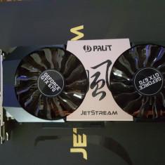 Placa Video Nvidia Geforce Gtx JetStream 670 2048 MB DDR5 - Placa video PC Gigabyte, PCI Express, 2 GB