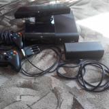 Xbox 360 Microsoft Kinect 250 GB