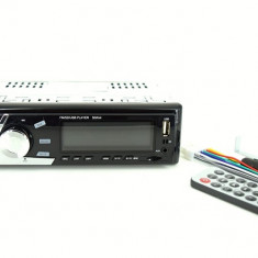 Radio MP3 Player USB, SD/MMC 6088 - CD Player MP3 auto