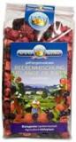 Mix Fructe Liofilizate Bio Paradisul Verde 40gr Cod: 9120013239707