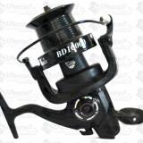 Mulineta Ultra Long Cast FL BD 10000 Top Edition, Fishing Line - FL