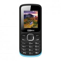 Telefon mobil MaxCom Classic MM 128
