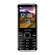 Telefon mobil Maxton Classic M 55