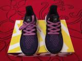 Adidas Ultra Boost Endless Energy - talpa Yeezy, originali, 38, Violet