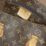 Vand geanta Louis Vuitton