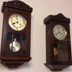 Ceasuri de perete cu pendula