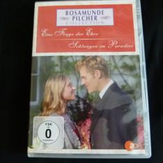 Eine Frage der Ehre - dvd - Film romantice Altele, Altele