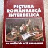 Amelia pavel picture romaneasca - Carte Istoria artei