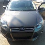Vand Ford Focus 2012 1.6TDCI, Motorina/Diesel, 207000 km, 1600 cmc