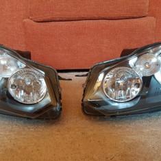 Far Valeouri VW Golf 6 OEM, Volkswagen