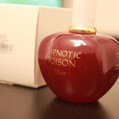Parfum TESTER original Dior Hypnotic Poison 100 ml - Parfum femeie Christian Dior