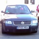 Vand Volkswagen Passat 2.0, An Fabricatie: 2002, GPL, 250000 km, 1984 cmc