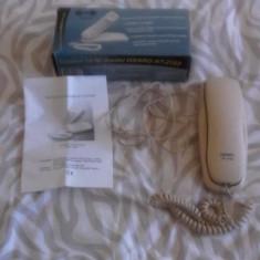 Telefon fix Alta cu fir Hanro