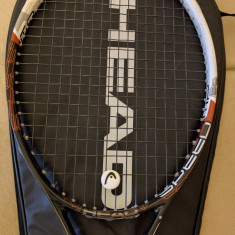 Racheta tenis Head YOUTEK Graphene Speed MP - Racheta tenis de camp