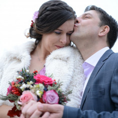 Fotograf profesionist - nunta, botez, sedinte foto - Preturi accesibile