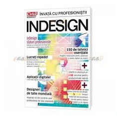 Chip indesign