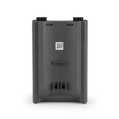 KLARSTEIN VCM6 CLEANBUTLER, baterie adiíonală de litiu, 22,2 V/2200 MAH foto
