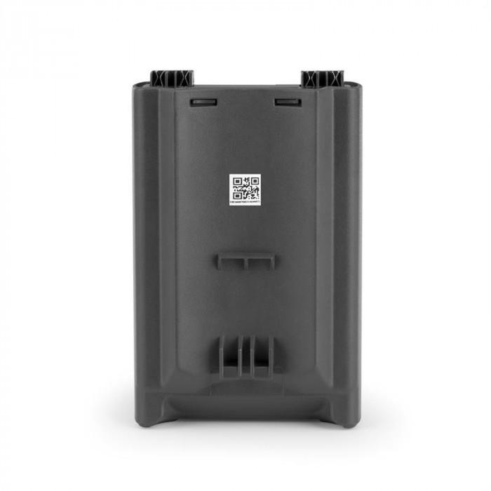 KLARSTEIN VCM6 CLEANBUTLER, baterie adiíonală de litiu, 22,2 V/2200 MAH foto mare