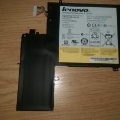 Baterie Lenovo L11M3P01 11.1 V 4160 mAh Lenovo U310 - Baterie laptop Lenovo, 6 celule, 4200 mAh
