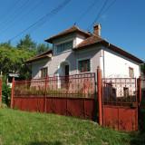 Casa de vanzare, 120 mp, Numar camere: 4, Suprafata teren: 3100