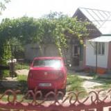 Casa la țară - Casa de vanzare, 185 mp, Numar camere: 9, Suprafata teren: 1300