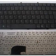 Tastatura Sony VAIO PCG-7D1M 7G1M 7H1M 7H2M 7M1M 7N1M 7N2M 7R2M 8Z2M 8Y2M - Tastatura laptop